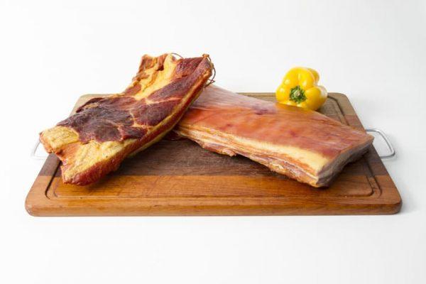 bacon-em-curitiba