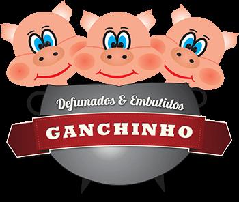 Defumados Ganchinho