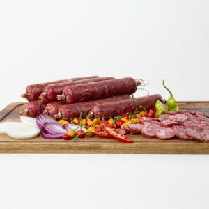salame-tradicional-tipo-2-em-curitiba
