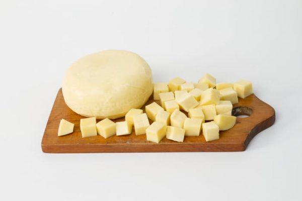 queijo-colonial-em-curitiba