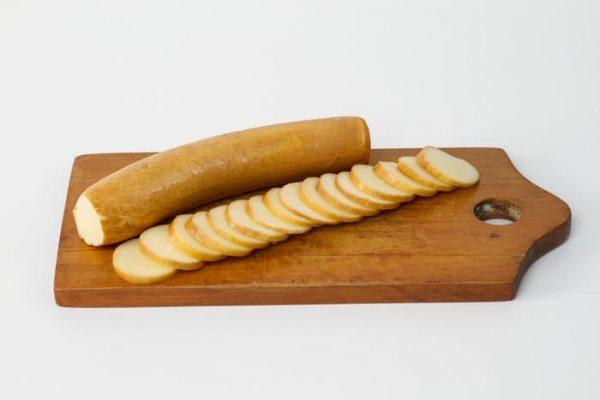 queijo-provolone-em-curitiba