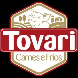 logo-tovari